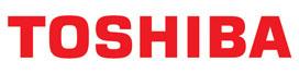 Servis Toshiba
