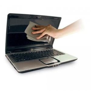 Tipy jak se starat o notebooky Acer